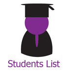 Students List